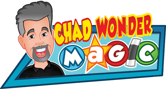 Show the identity of the Chad Wonder Magic website